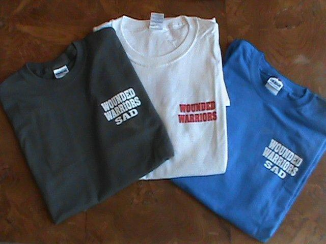 WW-SAD-Shirts-Grey-White-Blue